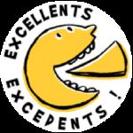 EXCELLENTS EXCEDENTS
