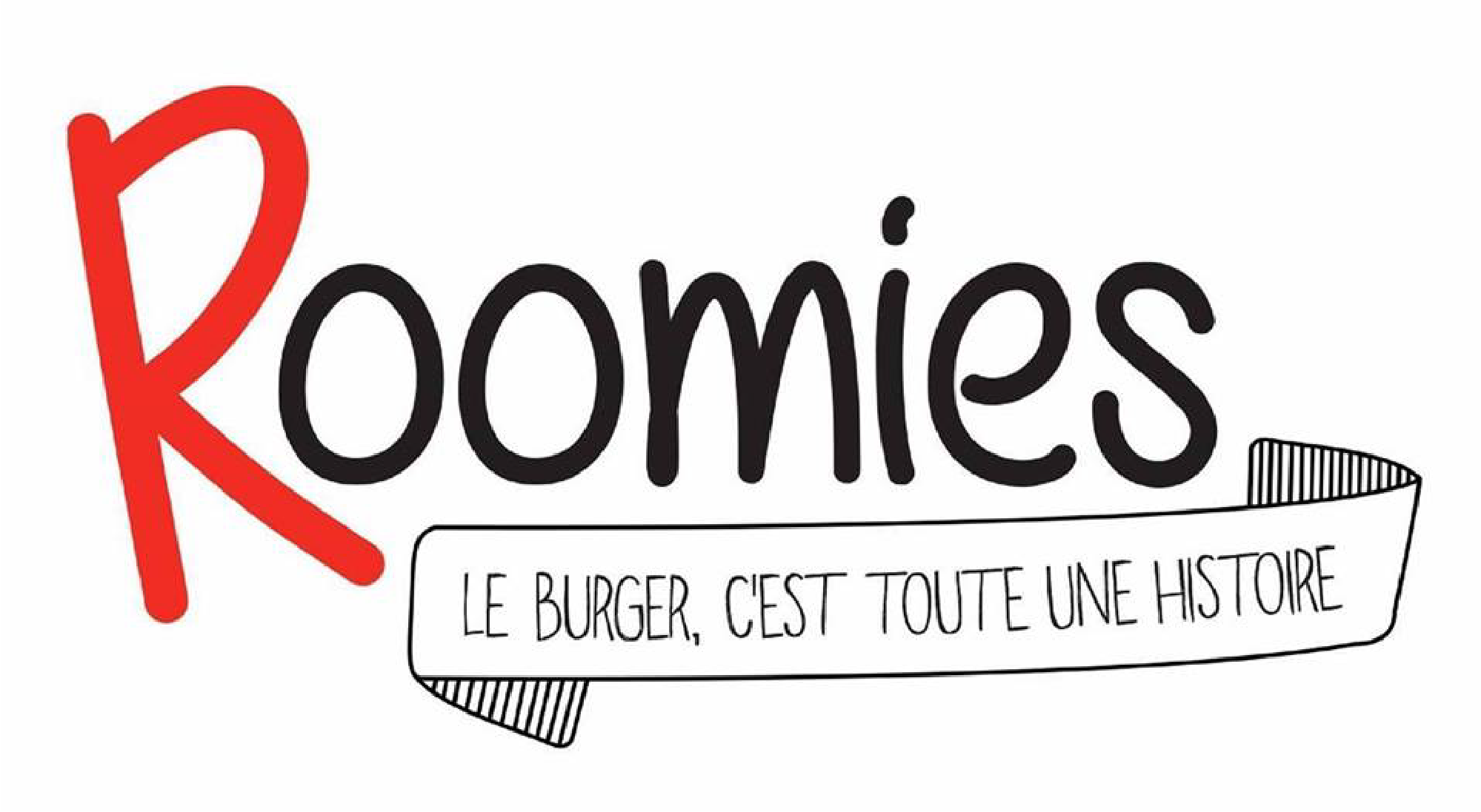 logo-roomies 2